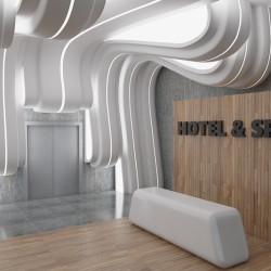 SZTUKAT_hotel_sufit_GRG
